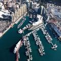 Photo of Sunborn Gibraltar Yacht Hotels