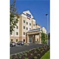 Photo of Sunset Station Hotel & Casino