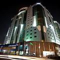 Photo of Swiss Belhotel Doha