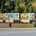 Photo of TRU by Hilton Deadwood Sd