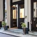 Image of Taplow House Hotel