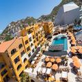 Image of Tesoro Los Cabos Hotel Spa & Skypool