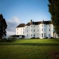 Photo of Tewkesbury Park Hotel