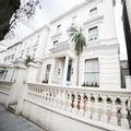 Image of The Abbey Court Notting Hill