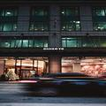 Image of The Adelaide Hotel Toronto by St. Regis