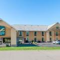 Photo of The Carlyle a Rosewood Hotel