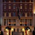 Exterior of The Chatwal, a Luxury Collection Hotel, New York City