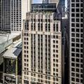Photo of The Gwen a Luxury Collection Hotel Michigan Avenue Chicago
