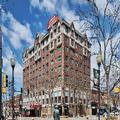 Photo of The Hotel Alex Johnson