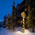 Image of The Hotel Telluride