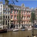 Photo of The Hoxton Amsterdam