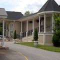 Photo of The Inn at Arbor Ridge