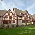 Photo of The Inn at Shattuck St. Mary's