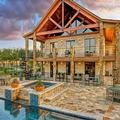 Photo of The Jl Bar Ranch Resort Spa