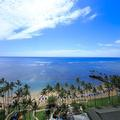 Image of The Kahala Hotel & Resort