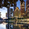 Photo of The Langham Melbourne