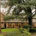 Image of The Lymm Hotel