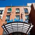 Photo of The Maxwell Hotel
