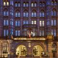 Photo of The Midland Hotel
