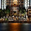 Photo of The Peninsula Bangkok