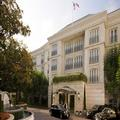 Image of The Peninsula Beverly Hills