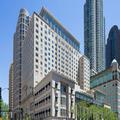 Image of The Peninsula Chicago