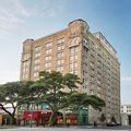Image of The Pontchartrain Hotel