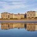 Exterior of The Ritz Carlton Amelia Island