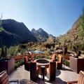 Image of The Ritz Carlton Dove Mountain