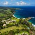 Image of The Ritz Carlton Kapalua