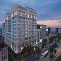 Photo of The Ritz Carlton New Orleans