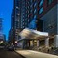 Photo of The Ritz Carlton New York Battery Park