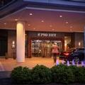 Image of The Ritz Carlton New York Westchester