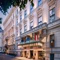 Image of The Ritz Carlton Vienna