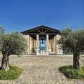 Photo of The Romanos a Luxury Collection Resort Costa Navarino