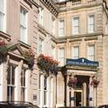 Image of The Royal Highland Hotel