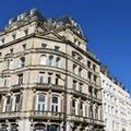 Image of The Royal Hotel Cardiff