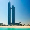 Image of The St. Regis Abu Dhabi