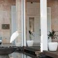 Image of The St. Regis Bahia Beach Resort Puerto Rico