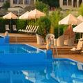 Image of The St. Regis Mardavall Mallorca Resort