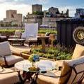 $66+ EXCELLENT Hotels Near Lenox Hill Hospital in New York NY