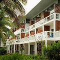 Photo of The Terraces Apartments Resort