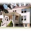 Image of The Trumbull House Bed & Breakfast