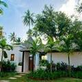 Image of The Vijitt Resort Phuket