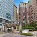 Photo of The Westin Arlington Gateway
