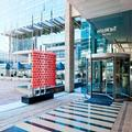 Image of The Westin Cape Town