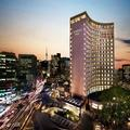 Image of The Westin Chosun Seoul