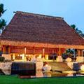 Exterior of The Westin Denarau Island Resort & Spa Fiji