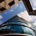 Image of The Westin Grand Vancouver