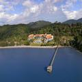 Exterior of The Westin Langkawi Resort & Spa